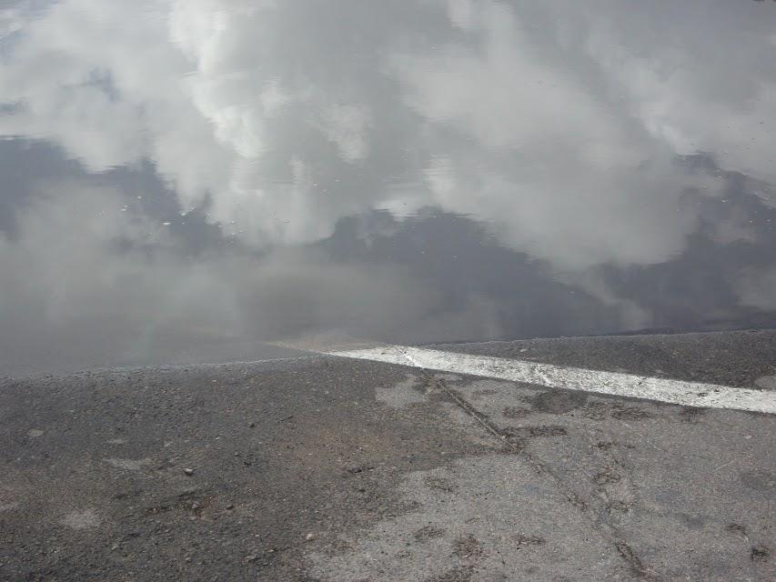 אירית סלע 1