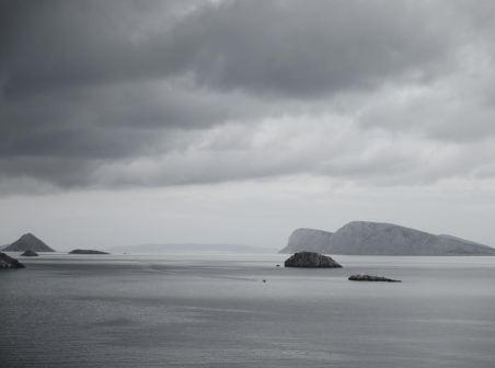 צילום של אידרה 2